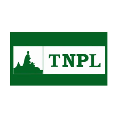 TNPL Paper Cup Bottom