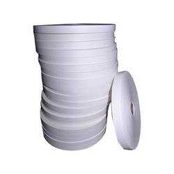 Imported Paper Cup  Bottom