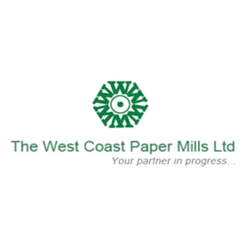 Westcoast PE Coated Paper