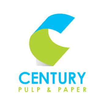 Century PE Coated Paper
