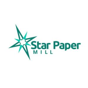 Star Paper PE Coated Paper