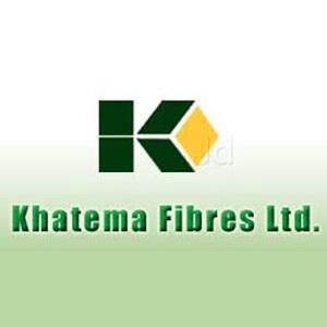 Khatima PE Coated Sheets