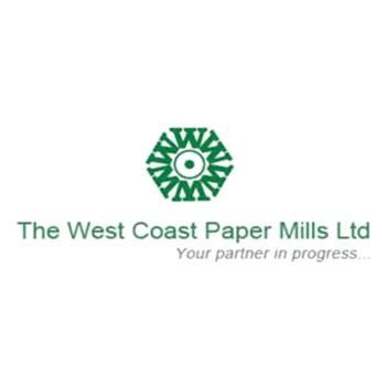 Westcoast PE Coated Sheets