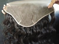 Lace Frontal 13x6