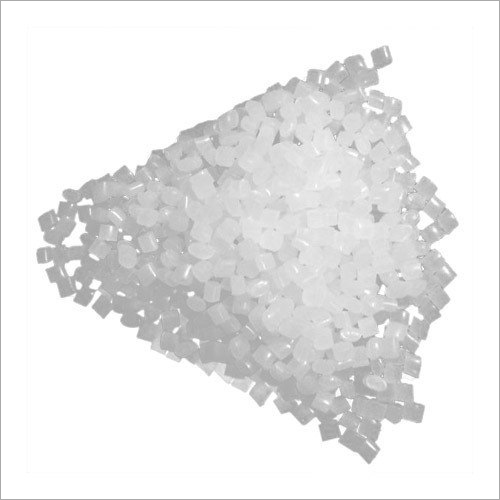Nylon 6-6 Granules