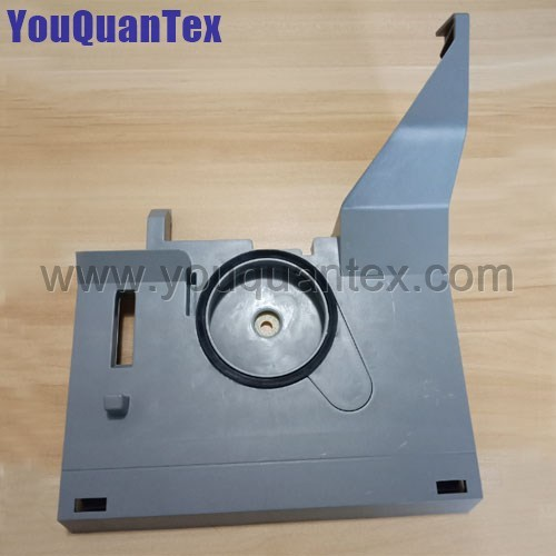 10443500 Cover for Rieter R6