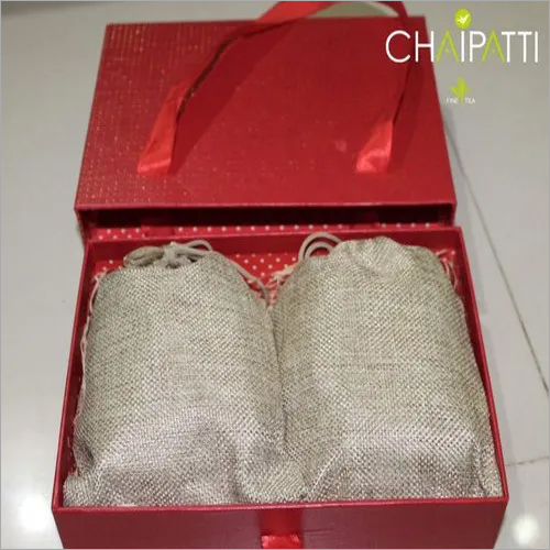 Darjeeling Tea Gift Pack