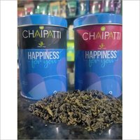 Darjeeling Tea Happiness Box