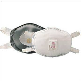 3M 8293 Particulate Face Mask