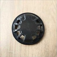 India Plastic Breather Valve for Mask