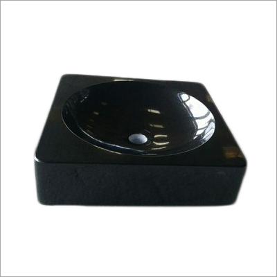 Z Black Granite Kitchen Sink