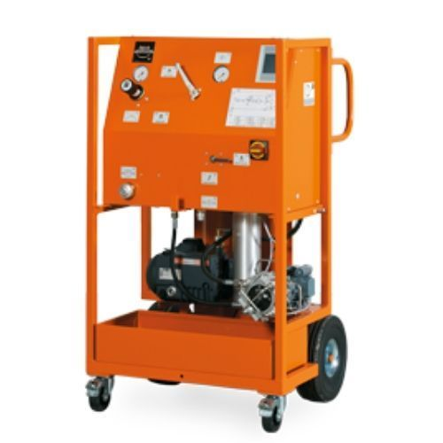 B143r11 Dilo Gas Service Carts Mini Series
