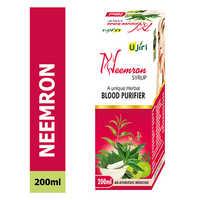Neemron Syrup