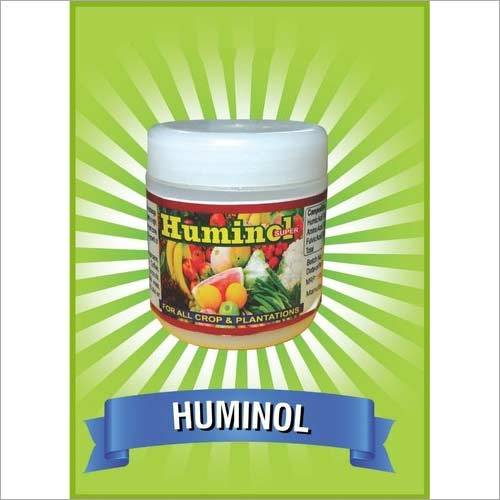 Huminol Super Bio Fertilizer