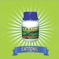 Cattonil Bio Larvicide