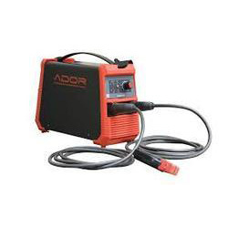 ARC Welding Machines (Champ-200)