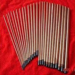 Gouging Electrodes 9-5mm Abiarc Make
