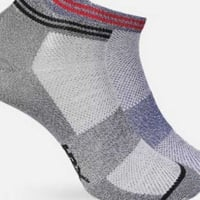 Ankle Length Mens Socks