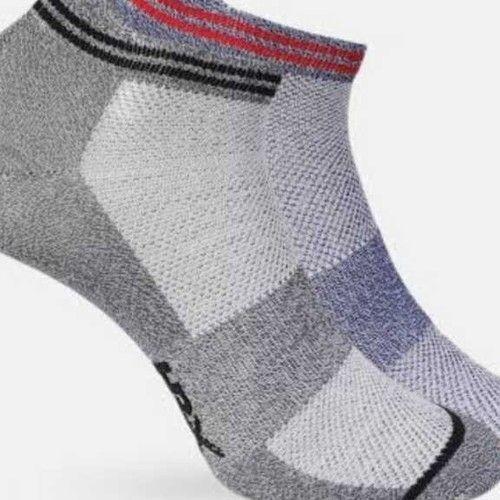 Ankle Length Mens Socks