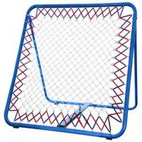 Single Sided Rebounder Delux