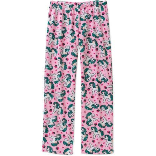 Ladies Designer Pajama