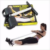 Portable Tummy Trimmer