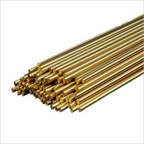 Cadminum Copper Rod
