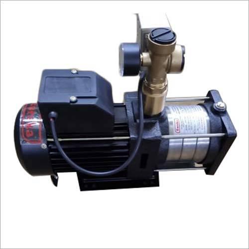 Domestic High Pressure Booster Pump
