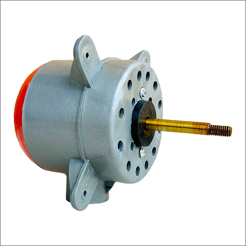 Air Cooler Fan Motor