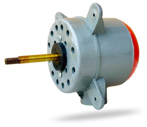 24 Watt Motor