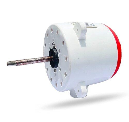12V Cooler Fan Motor
