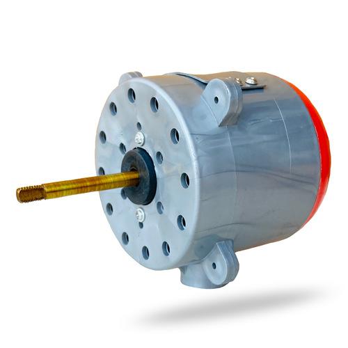 48 Watt Motor