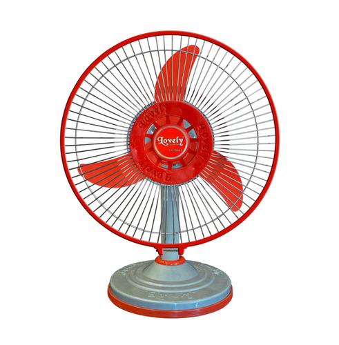 A-One Table Fan