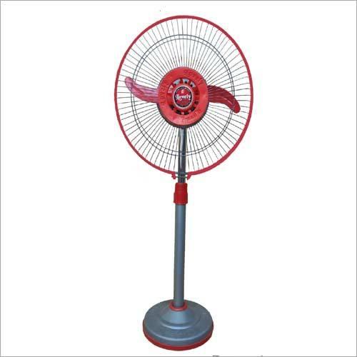 Solar Dc Skn  Fan