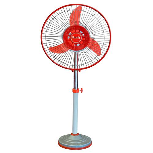 Solar Dc A-one Fan