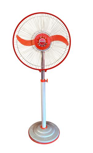 Solar Dc Toofan Fan