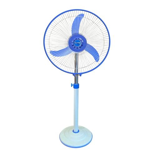 Solar Dc Pcs Fan