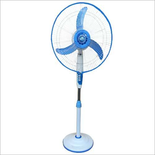 16 Inch Sheetal Pedestal Fan