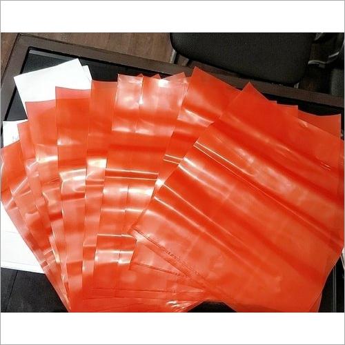 LD Plastic Liner Bags