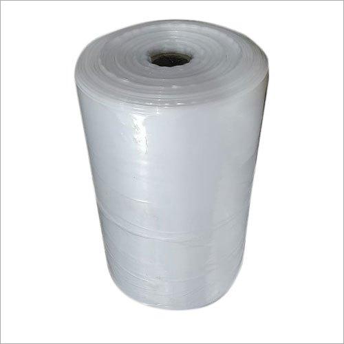 LD Plastic Roll