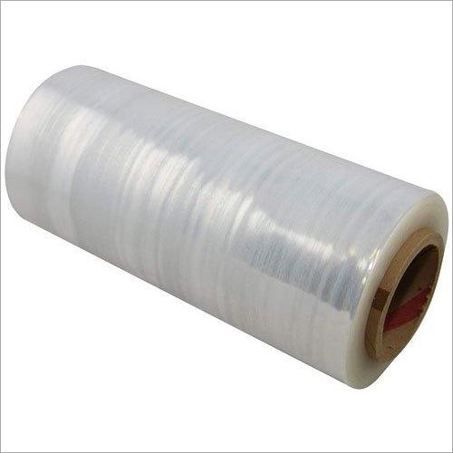 LDPE Plastic Tube