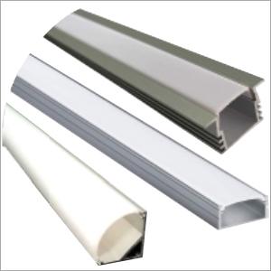 Aluminium Profile Light