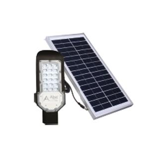 IP65 Solar Street Light