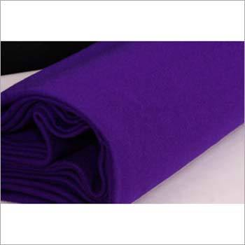 Solid Plain Color Fabric