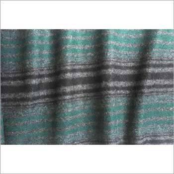 Stripes Woven Fabric