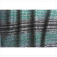 Stripes Woven Fabric