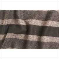 Stripes Garment Fabric