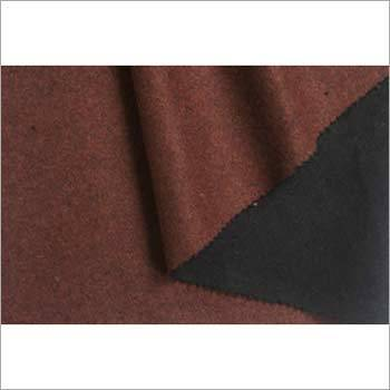 Reversible Cloth Fabric