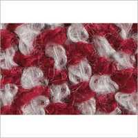 Boucle Cloth Fabric