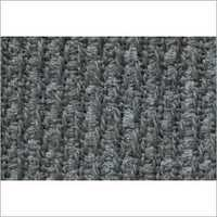 Boucle Suiting Fabric